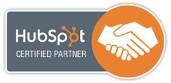 hubspot certified.png