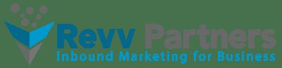logo main300-01.png