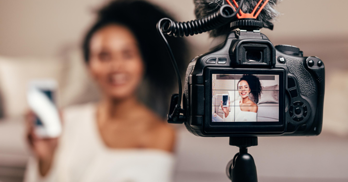 11 Types of Video to Use on Your Website